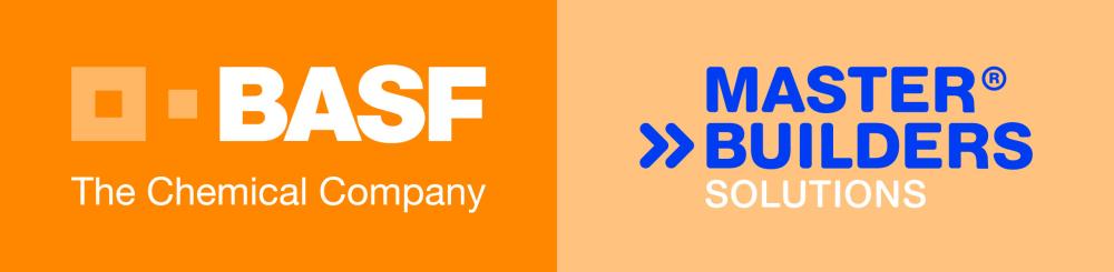 Produse pentru constructii BASF
