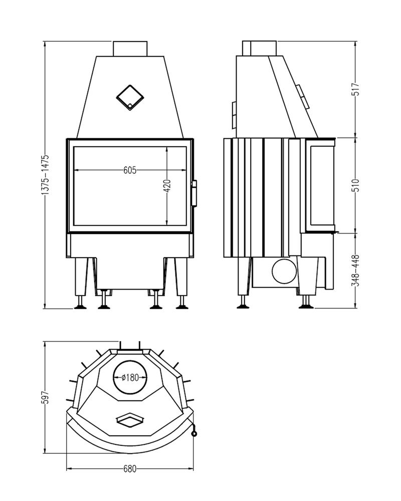 aqualider. Black Bedroom Furniture Sets. Home Design Ideas